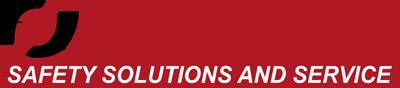 Alfa Prévent : vente, location, entretien d'extincteurs